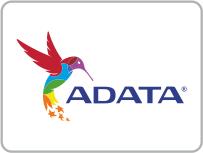 Adata_logo