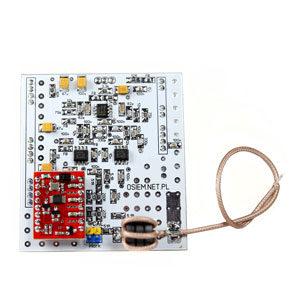 Elektronika 35