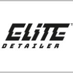 Elite_detailer-150x150
