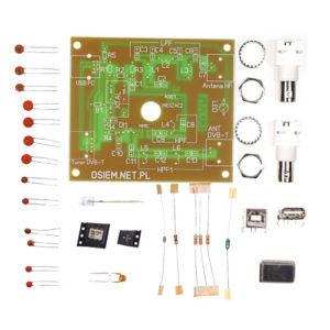 Elektronika 37