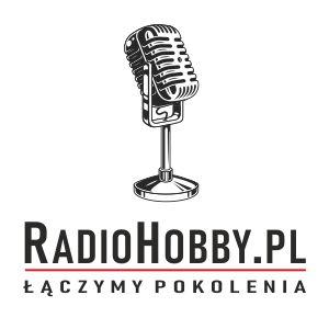 Filtr FM notch 88-108 MHz 5