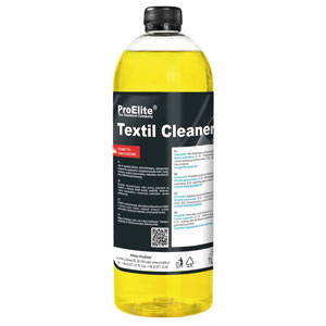 Textil Cleaner - koncentrat do prania tapicerki